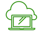 Website Hosting - First Page Creative - DMV Area Web Agency
