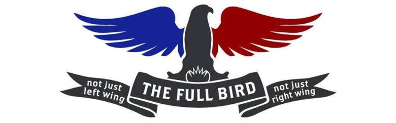 full-bird-logo