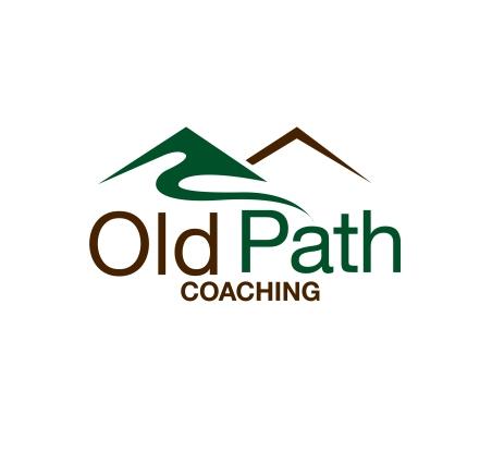 oldpath_dd33a02a